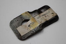 Ford OEM Pickup Box Cover Hold Down Reinforcement NOS D3TZ-9900071-A 73-79 F100