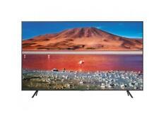"Samsung TV LED 43"" 43TU7172 ULTRA HD 4K SMART TV WIFI DVB-T2 (0000041618)"