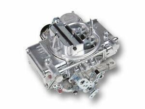 Holley Carburetor fits Ford Thunderbird 1961-1967 19QQPN