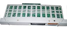 Samsung 8SLi DCS Module PN/12434 (KP40D-B8S/UKA) Standard Line Interface Card