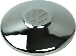 Wheel Cover-OE Supplier Wheel Cover WD Express 501 54010 066