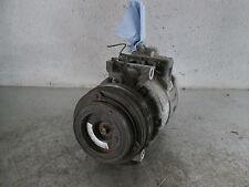 BMW E46 Coupe Klimakompressor Bj 2002 2,2l 125kW Denso 447220-8026