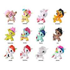 Tokidoki Unicorno Series 5 Unicorn Vinyl Art Collectable figure
