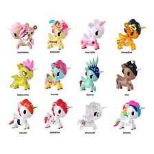 Tokidoki Unicorno Series 5 Unicorn Vinyl Art Collectable figure kids Childrens