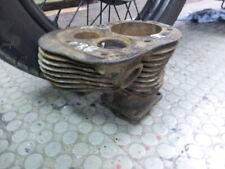 Harley Motor VL 1930 1931 1932 Zylinder