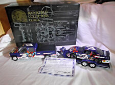 SUPERMAN/ACDELCO.DALE EARNHARDT JR.#3.BROOKFIELD COLLECTORS GUILD.NASCAR LMTD.
