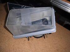 Nebelscheinwerfer links MASERATI Quattroporte iV 1994 - 1998 NEU Original