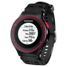 Garmin GPS & Running Watches