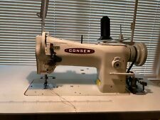 Consew 206Rb-5 Mechanical Sewing Machine