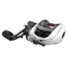 Quantum Accurist S3 AT100SPT Baitcasting Reel 6.3:1 - Right Hand Retrieve