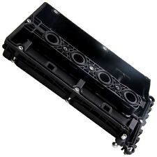 Valve Cover Camshaft Rocker for OPEL ASTRA H ZAFIRA B tapa de cilindros 55564395
