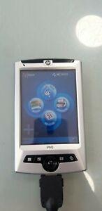 Hewlett Packard IPAQ rz1710 used