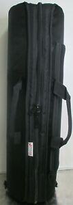 Bassoon case / Gig Bag imported from Switzerland