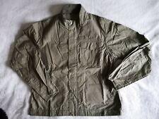 BARBOUR INTERNATIONAL Steve McQueen Jacket SIZE XXL Dusky Green Major BNWT New