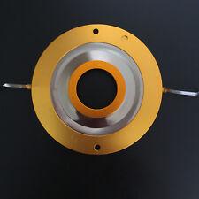 44.4mm Aftermarket Diaphragm for JBL 2402 2404 2405 JBL75 76 77 16Ohm
