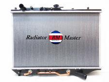 1135 Radiator For 1990-1994 Mazda Protege /90-95 Mazda 323 1991 1992 1993 4-CYL