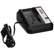 20v Lithium Ion Battery Charger Lincoln Lubrication 1870
