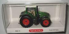 Wiking 036148 Fendt 939 Vario naturegreen 1:87 HO