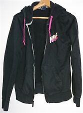 Sweats et vestes à capuches Nike taille M pour femme   eBay