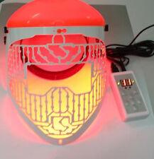 JMF PDT LED Skin Rejuvenation photodynamic Facial Mask System 3in1(CE/Factory)