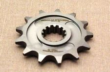 DirtTricks Ironman KTM 14 Tooth Front Steel Sprocket