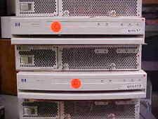 HP A6109B A400 RP2400 400MHz 1GB RAM 2x18GB HDD