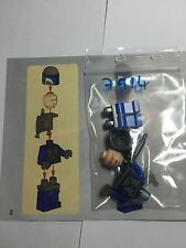 LEGO Star Wars 7914 Minifigure de Mandalorian Trooper NEUF Army