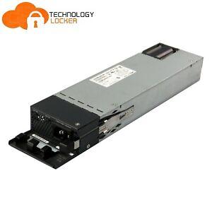 Cisco C3KX-PWR-1100WAC Power Supply 3750X 3560X Switch PSU
