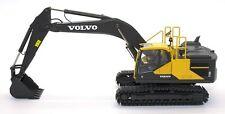 VOLVO EC300E Hydraulic EXCAVATOR  1:50 Scale Motorart Hi-Tech Line MA300046