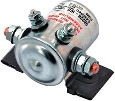 Warn Replacement Solenoid For The A2000 Winch 62871