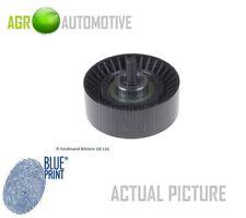 BLUE PRINT V-BELT IDLER BEARING OE REPLACEMENT ADM596505