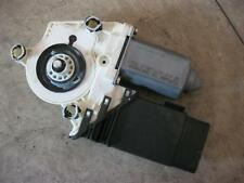 el. Fensterhebermotor vorne links VW Golf 4 Bora Motor Fensterheber 1C1959801A