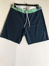 Billabong PX3 Platinum Recycler Boardshort Shorts Size 36