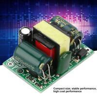 Módulos de fuente alimentación reductores Convertidor AC220V a DC12V