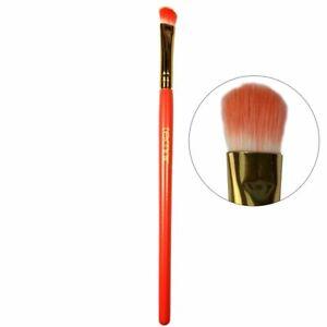 Technic Smudger Brush Eye Blending Cosmetic Professional Makeup Brush