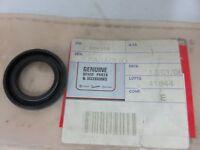 OEM Piaggio X9 250, Hexagon GT 250 - Dust Seal PN 495258