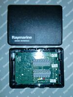 Raymarine PC/Seatalk/NMEA Interface Box E85001 BNIB