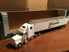 Freightliner classic XL semi tractor Trailer universal 1:64 specast conventional