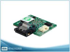 SSD-DM064-PHI Supermicro SuperDOM 64GB SATA3 6.0Gb/s SSD