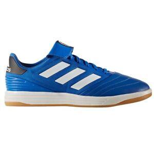 Adidas - COPA TANGO 17.2 TF INDOOR - SCARPA CALCETTO  - art.  BA8532