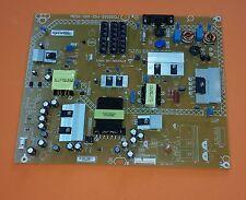 "POWER SUPPLY FOR PHILIPS 50PU56809/12 50"" LCD TV 715G6555-P02-000-002M ESP39200X"