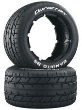 Duratrax Bandito B5 Rear Tire DTXC5012