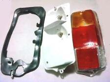 FIAT 500 F/L/R FANALE POSTERIORE DX   COMPLETO IN  PLASTICA