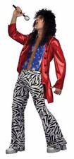 Standard in Einheitsgröße: Herren-Kostüme & -Verkleidungen im Anzug-Stil aus Polyester