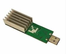 Gekko Science GekkoScience SHA256 USB Stick 2PAC BM1384 USB Stick Miner-15 ghs