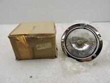 822-84310-00 NOS Yamaha Headlamp Unit Assembly SL292 SL338 SL433 1971 1972 W4974