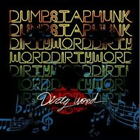 Ivan Neville, Dumpstaphunk - Dirty Word [New CD]