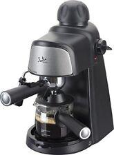 Jata Ca704 - cafetera de Hidropresión #0966
