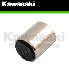 NEW 1988 - 2007 GENUINE KAWASAKI NINJA 250R REAR BRAKE CALIPER PISTON 43020-1074