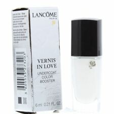 Lancome Vernis in Love Gloss Shine Nail Polish 6ml Undercoat 030M Color Booster